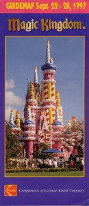 MagicKingdom_1997