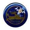 ディズニーグッズコレクション - 缶バッジ