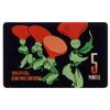 ディズニーグッズコレクション - カード