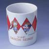 ディズニーグッズコレクション - マグカップ