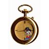 ディズニーグッズコレクション - 懐中時計