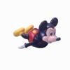 ディズニーグッズコレクション - おもちゃ
