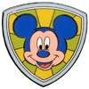 ディズニーグッズコレクション - ピン