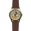 ディズニーグッズコレクション - 腕時計